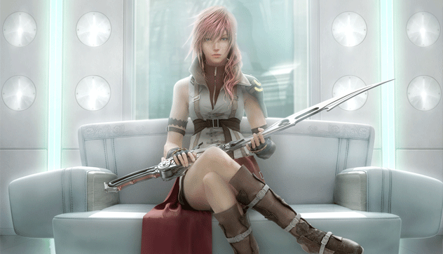 FF13:LR Post Featured Image