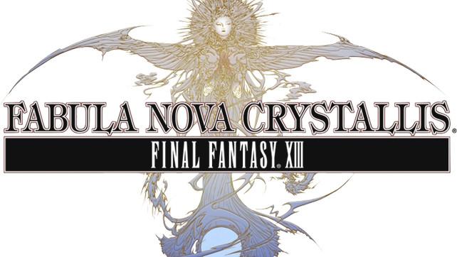 Fabula Spoilers Crystallis